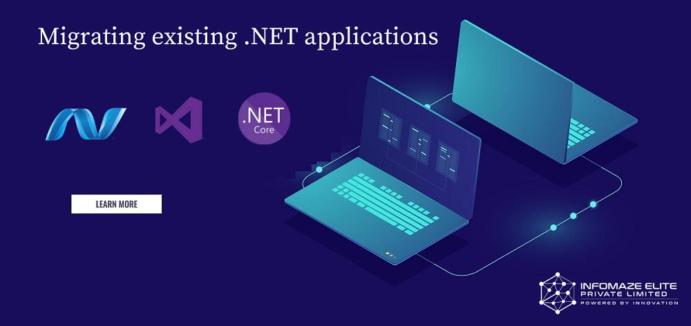 ASP.NET-application-migration-Infomaze-1