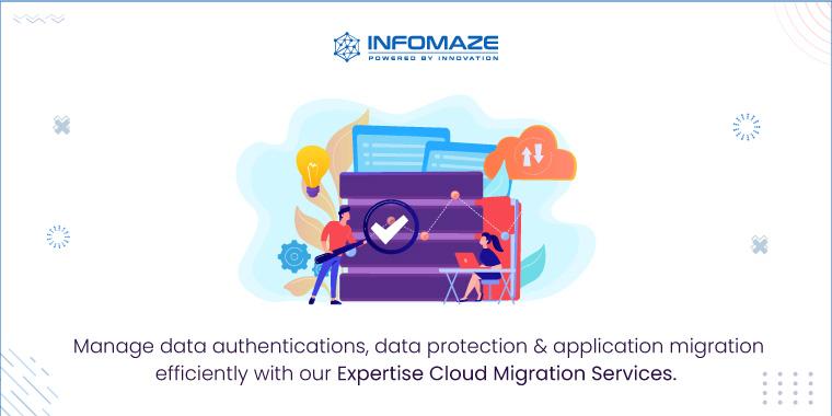 application migration to .net core framework