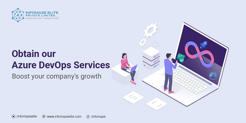 Azure-DevOps-Services