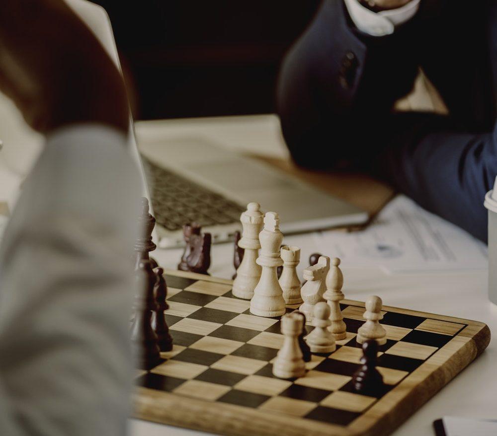 Best-Strategies-1000x878