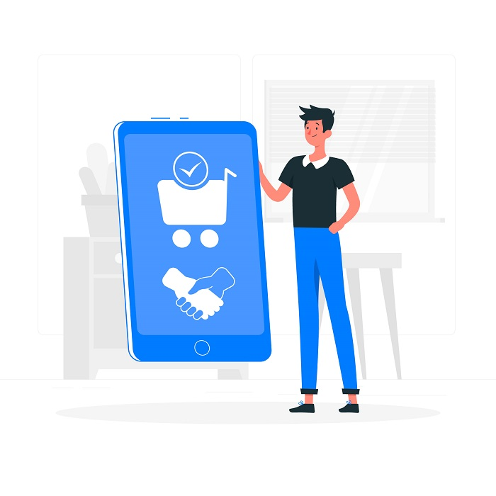 BigCommerce-application-development-company