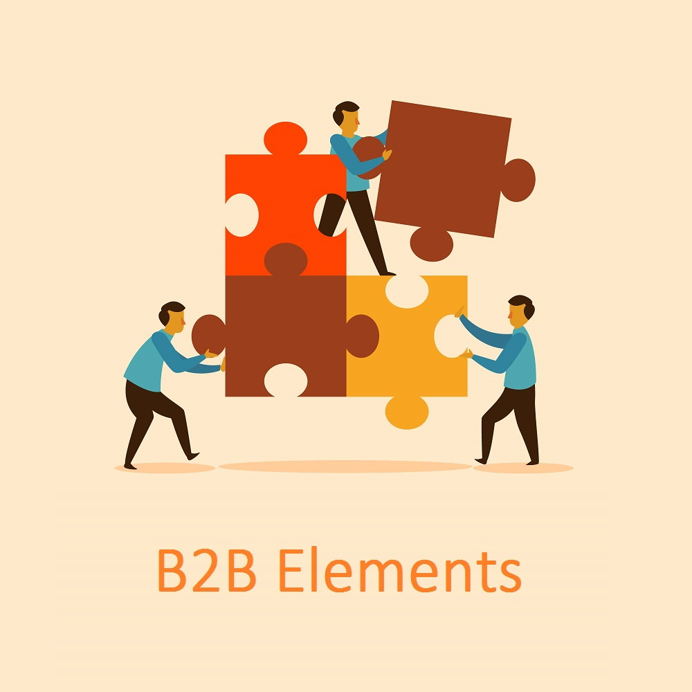 Building-Elements-for-B2B