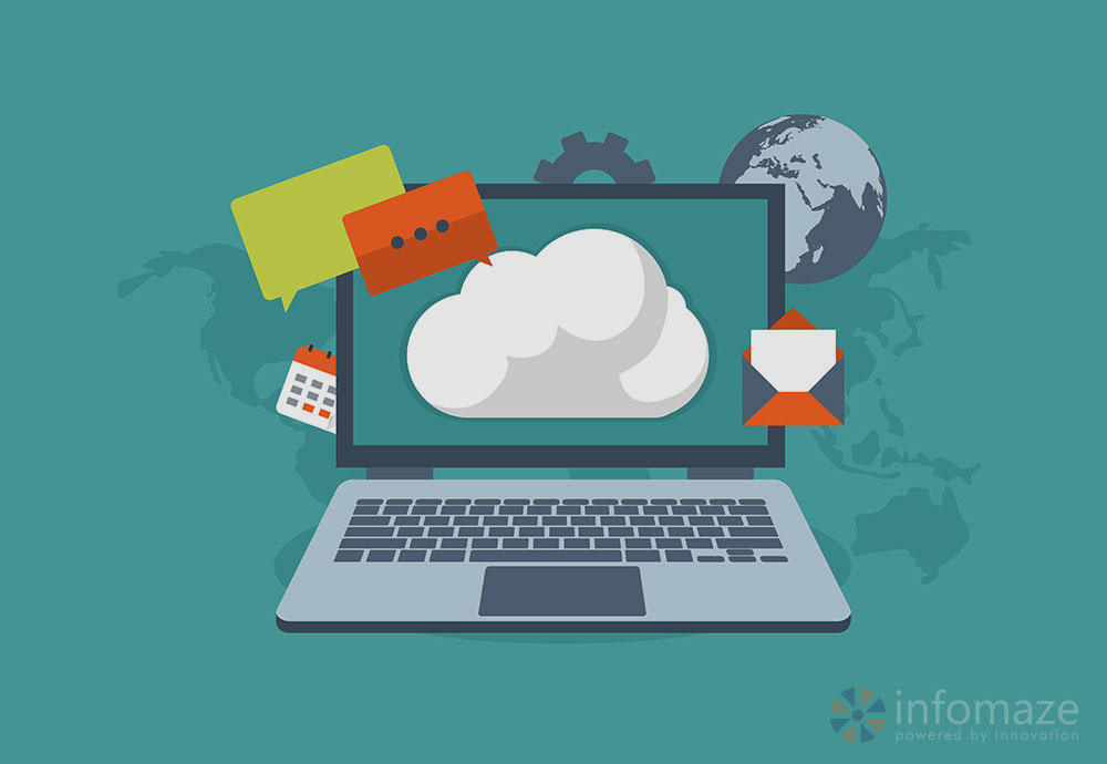 Cloud-based-CRM-Software