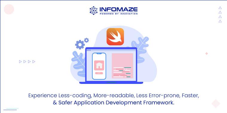 Swift framework