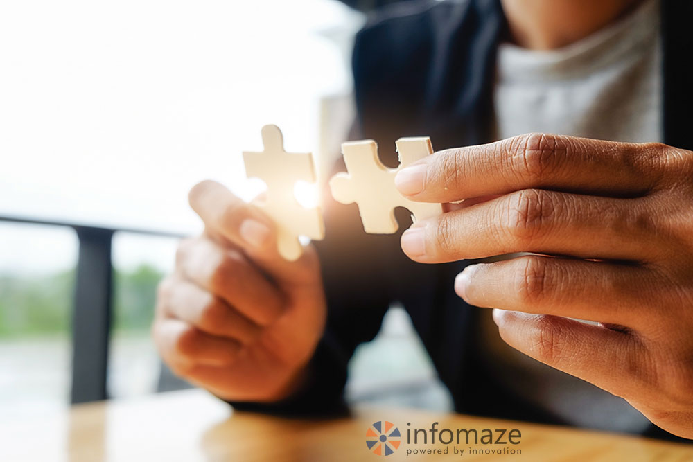 Compatibility-of-CRM-software