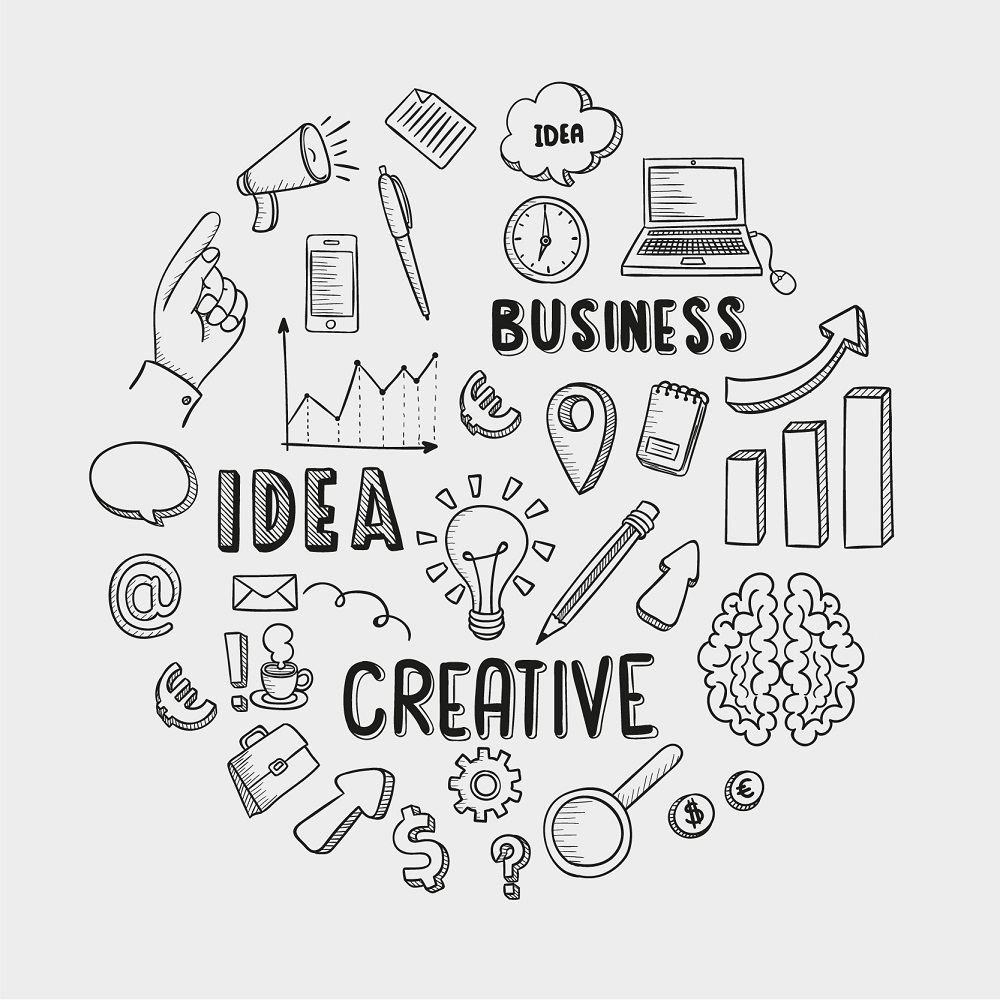Creative-Business-Applications