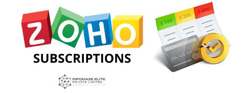 Customer-loyalty-program-with-Zoho-Subscription-Infomaze-800x300-1