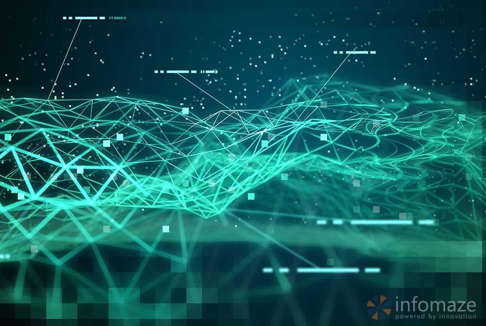 Data-visualization-Application