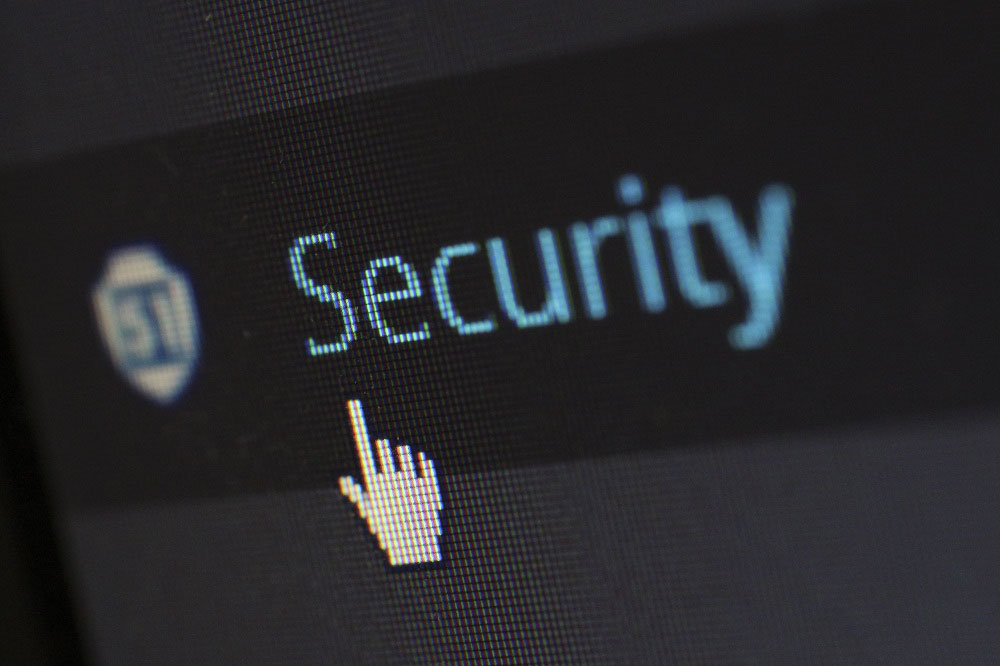 Enterprise-level-security-for-malware-prevention