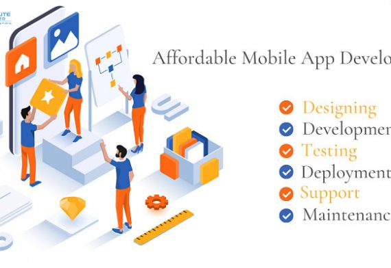 Estimating-the-cost-of-mobile-app-developemnt