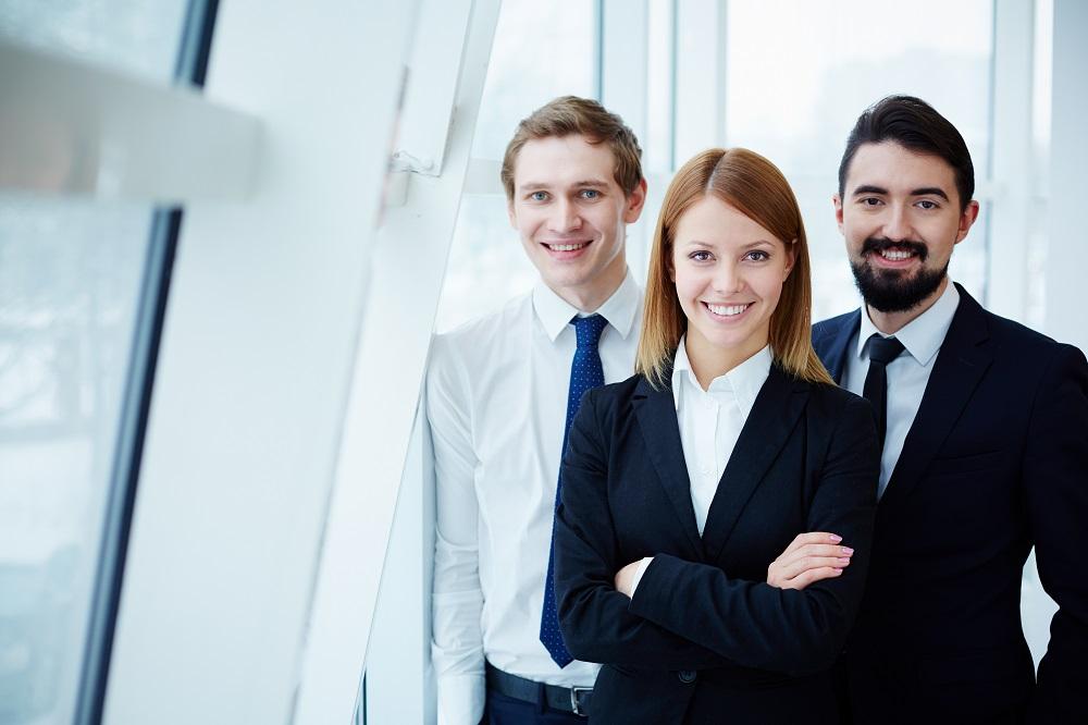 Expert-IT-Team
