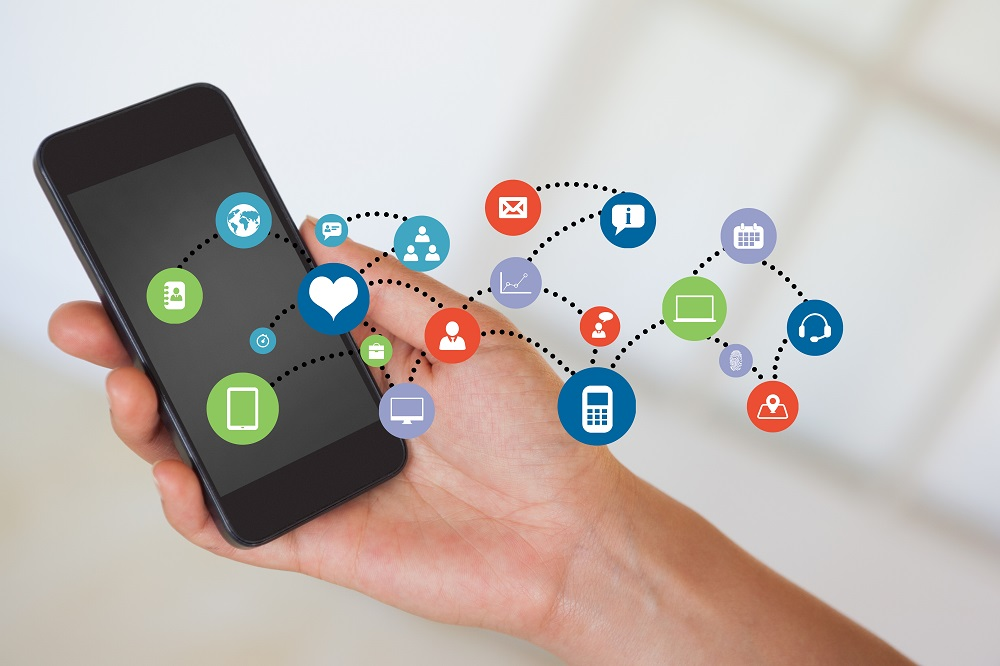 Expert-Mobile-Business-Apps