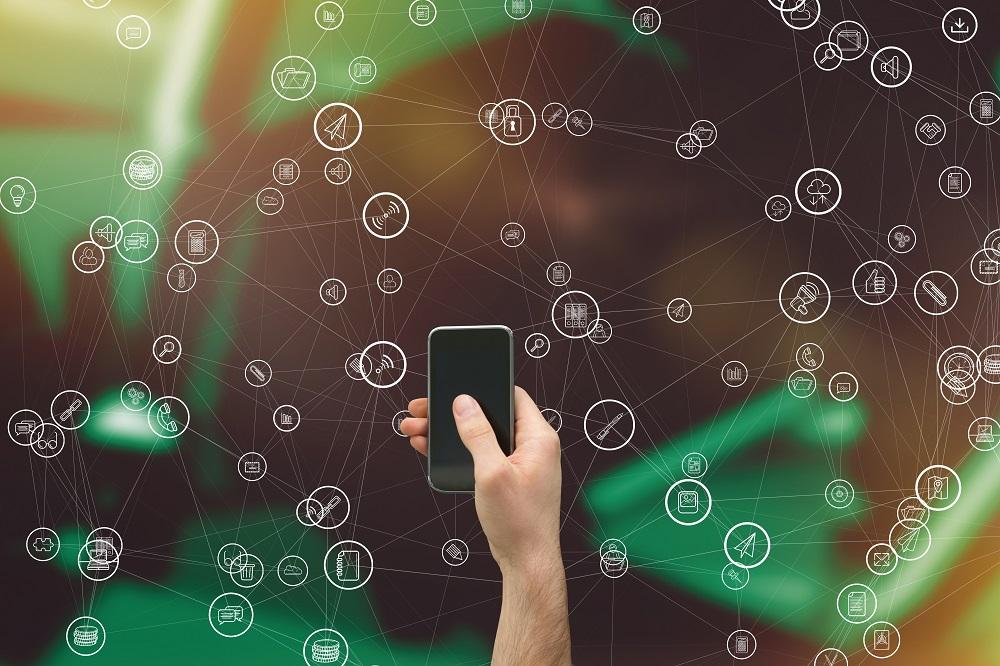 Field-Mobile-App-Technician-App