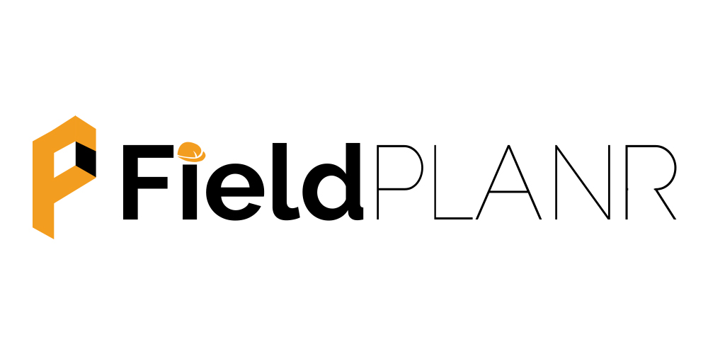 Field-service-management-software-FSM-software