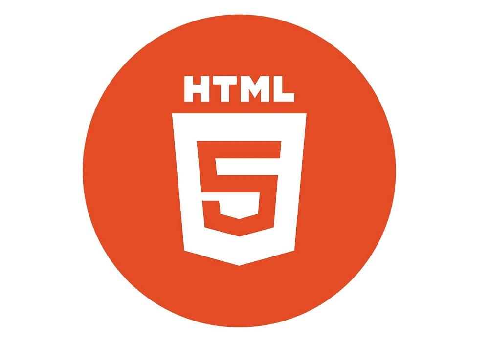 HTML5-1