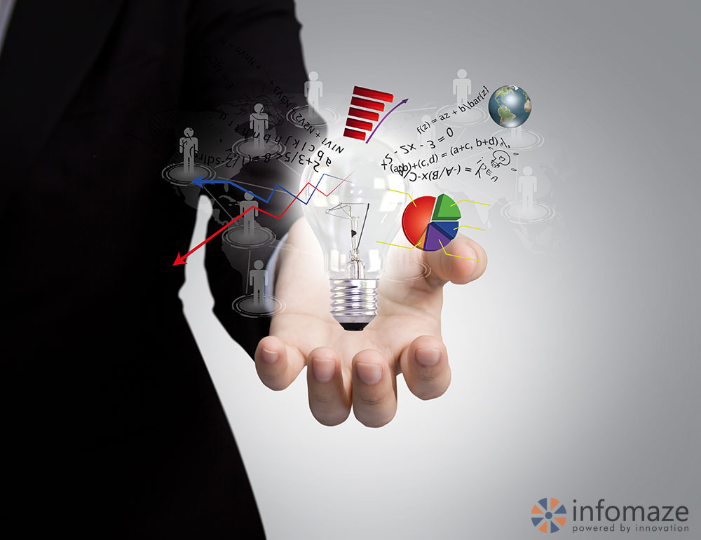 IT-Consultancy-and-Solutions