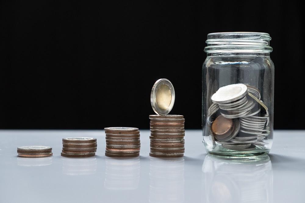 Increase-Business-Profit