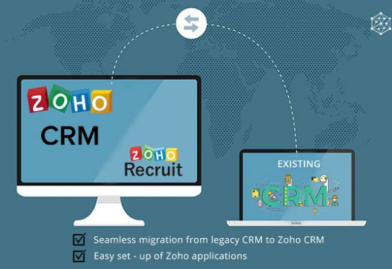 Migration-to-Zoho-CRM-with-Zoho-ATS-set-up-A-case-study-1