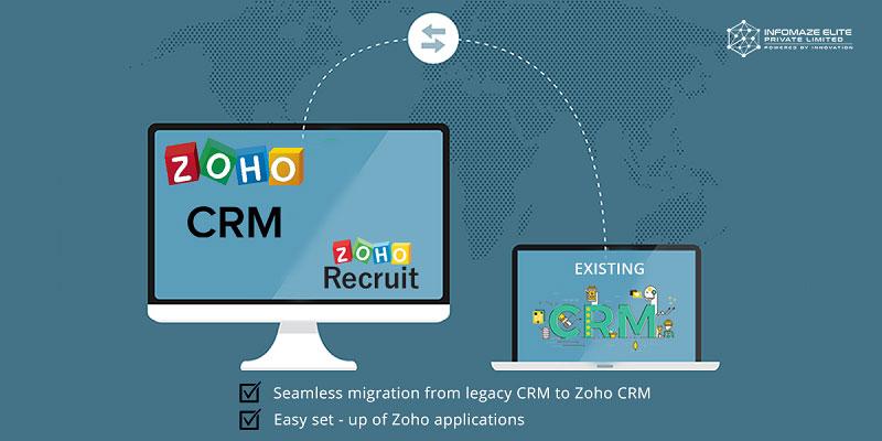 Migration-to-Zoho-CRM-with-Zoho-ATS-set-up-A-case-study-1