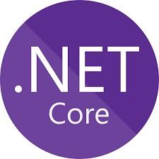 NET-Core-Icon