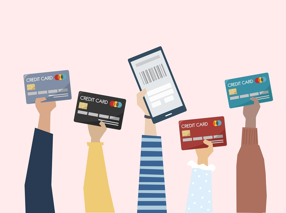 PCI-data-security-for-credit-card-industry