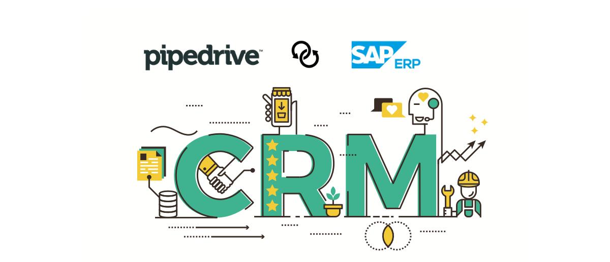 Pipedrive-CRM-integration-Infomaze-1