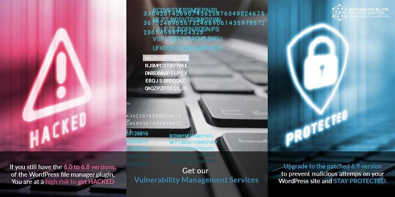 Prevent-file-Manager-Vulnerability-Attacks