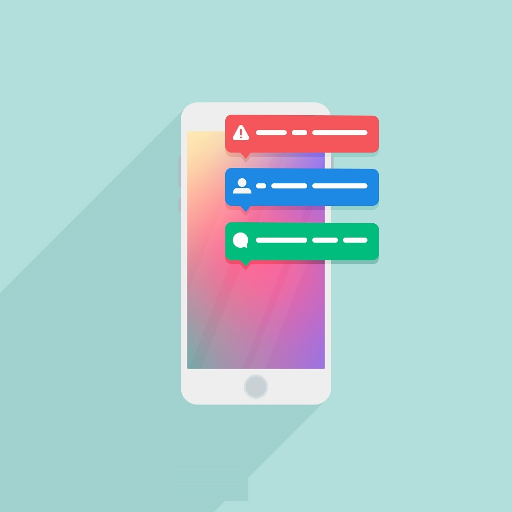 Push-Notifications-for-Mobile-Apps