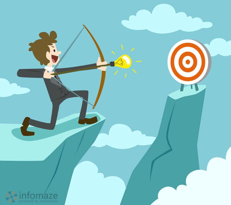 Reach-Business-Goals