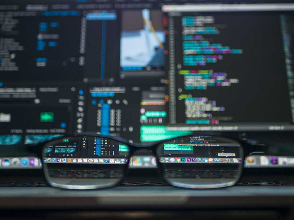 Reliable-Software-Development-Services
