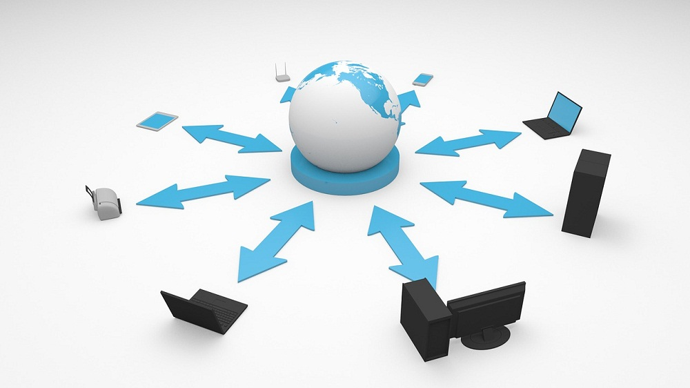 SaaS-application-model-is-compatible-with-all-devices