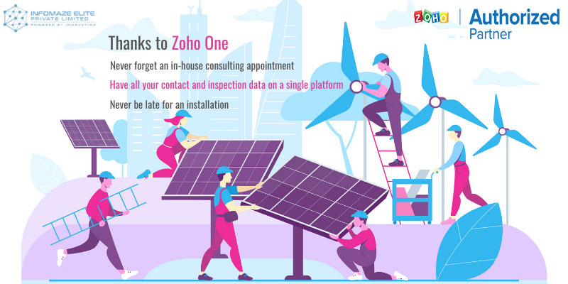 Solar-installations-on-time-2-1