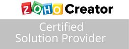 Zoho-Creator-Certified-Solution-Provider-Infomaze-4