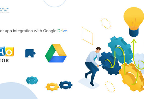 Zoho-Creator-app-integration-with-Google-Drive_Blog-image
