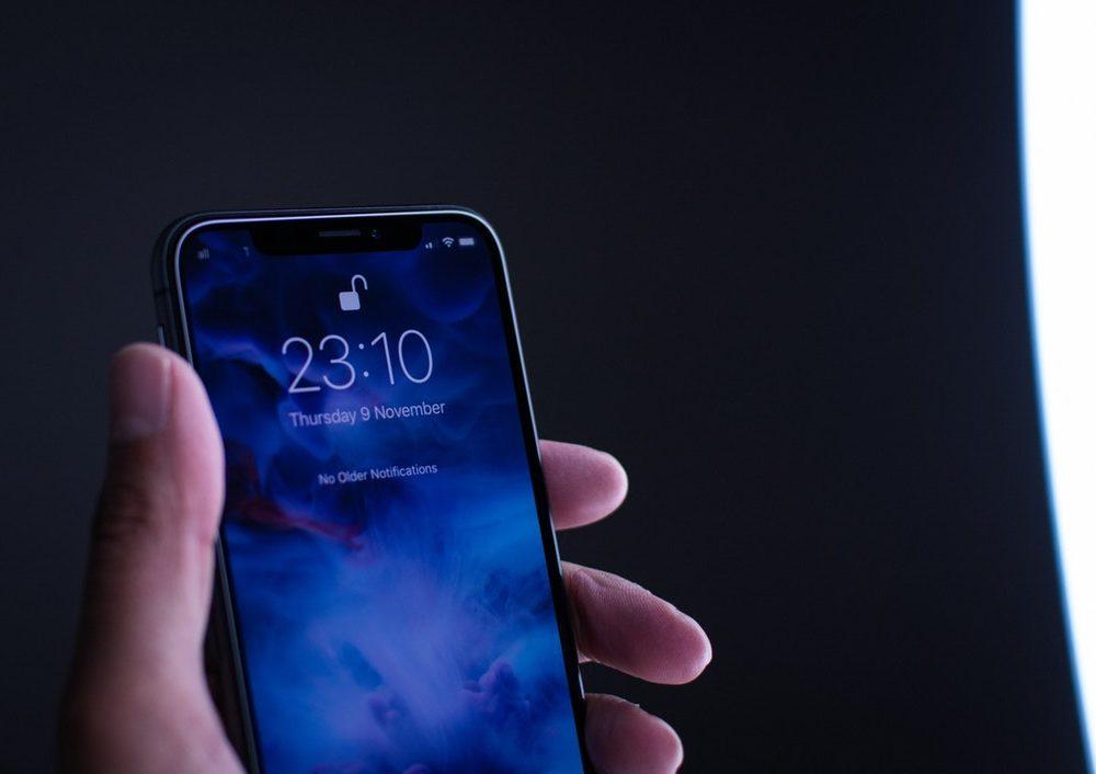mobile-app development approaches