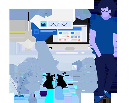 The-Azure-DevOps-project-management-process-our-DevOps-Engineers-follow