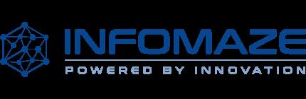 Infomaze-logo