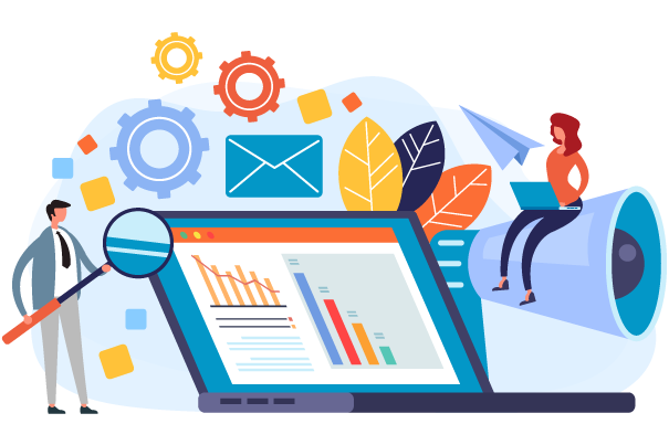 .Net framework to develop Quote management software