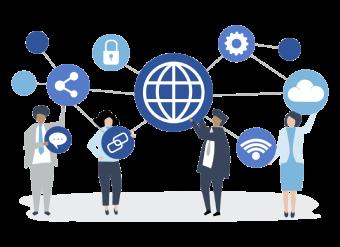 SharePoint Web Portal
