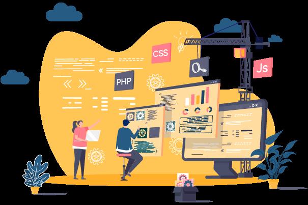 benefits of Microsoft ASP.NET framework for application development