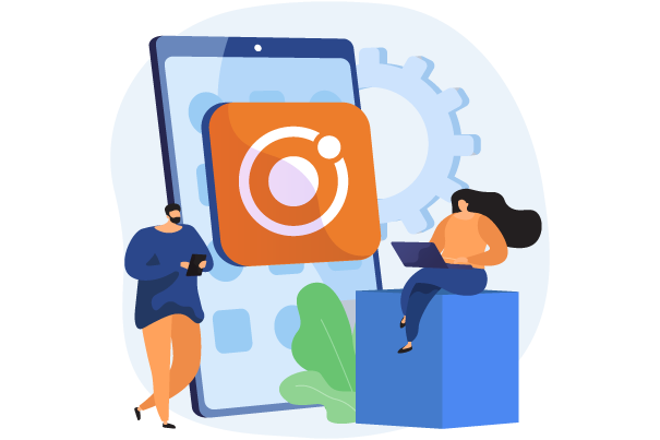 How-can-we-help-with-our-Ionic-app-development-services