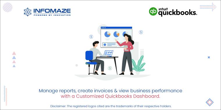 Quickbook integration