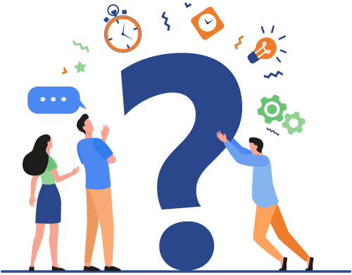 Ionic-App-Development-Services-FAQ