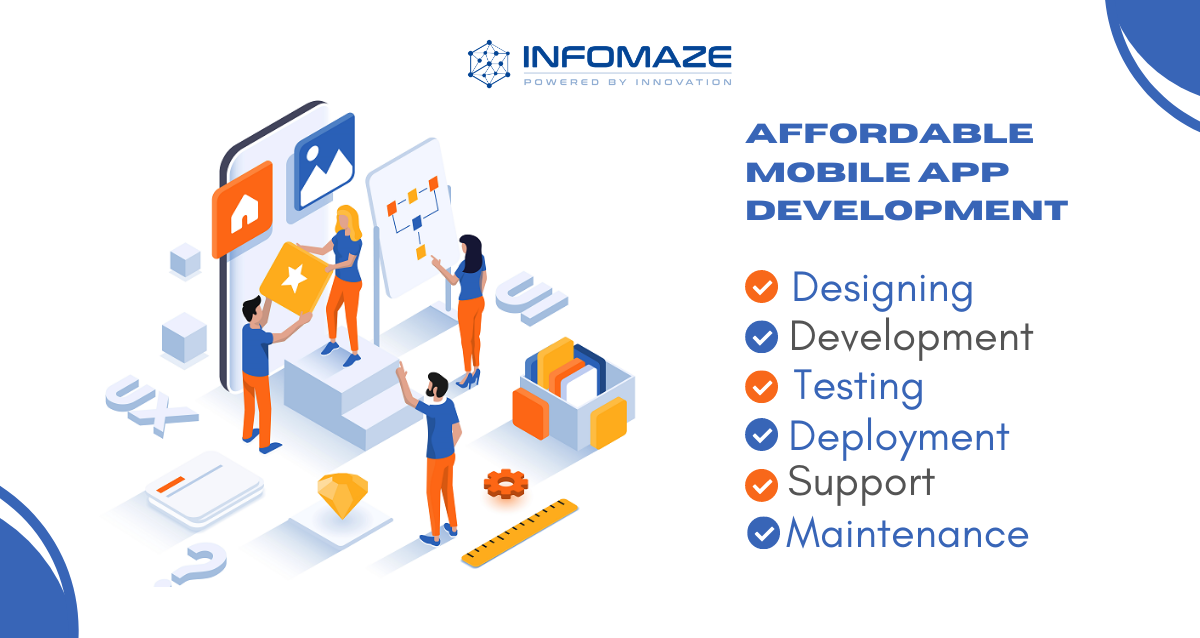 Affordable-Mobile-App-Development-from-Infomaze