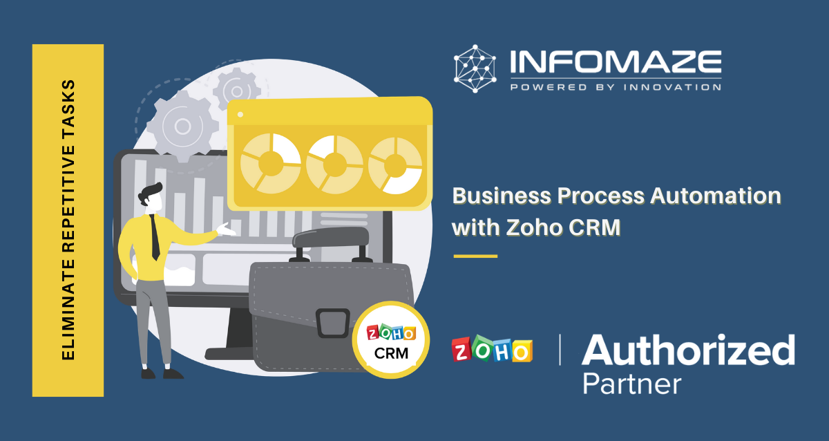 Efficient-Business-Process-Automation-with-Zoho-CRM.