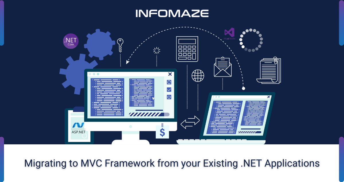 Hassle-Free-Migration-to-MVC-Framework-from-your-Existing-.NET-Applications.