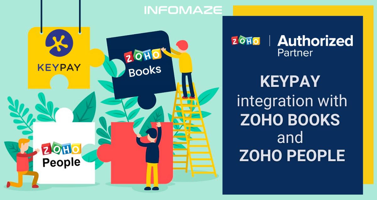 KeyPay-Integration-with-Zoho-Books-and-Zoho-People