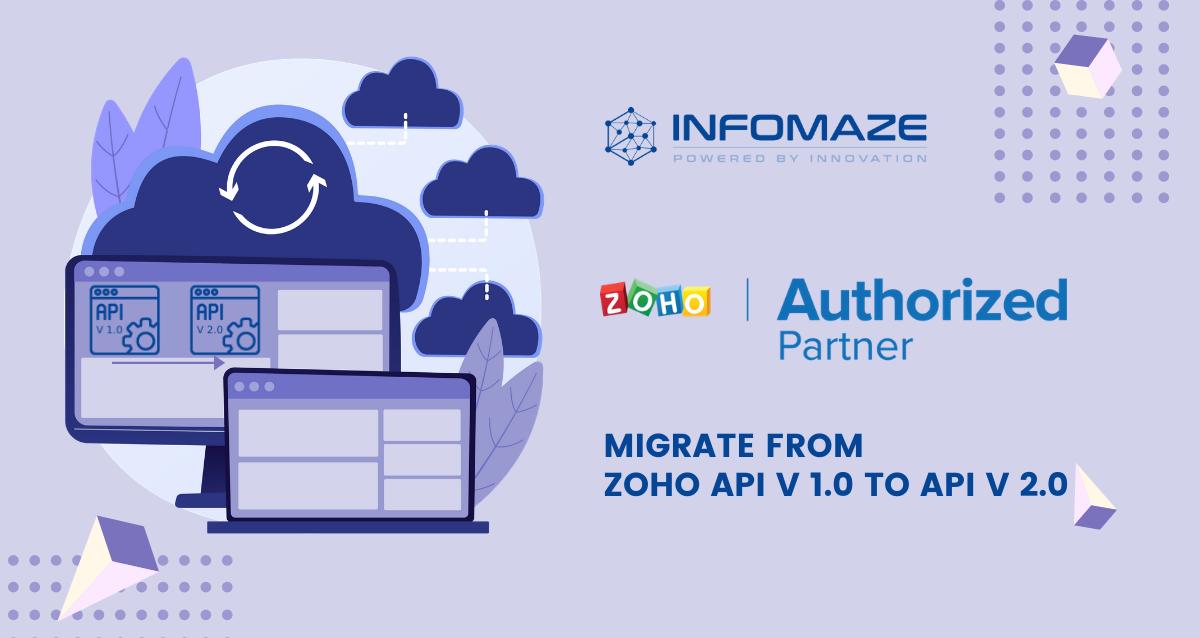 Seamlessly-Migrate-from-ZOHO-API V-1.0-to-API-V 2.0