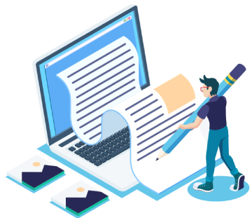 White Paper Content Writing Services