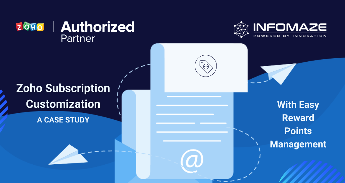 Zoho-Subscription-Customization-for-Automated-Monthly-Billing-&-Redeemble-Points